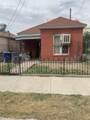 113 Saint Vrain Street - Photo 1