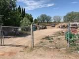 13570 Chicken Ranch - Photo 1