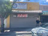 417 Stanton Street - Photo 1