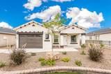 405 Villa Ysleta Drive - Photo 1