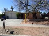 10704 Hitchcock Avenue - Photo 1