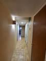 5106 Mumm Lane - Photo 3