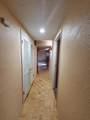 5106 Mumm Lane - Photo 4