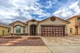 12733 Tuscan Hills Place - Photo 1