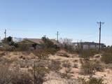 0 Debra Kaye Drive - Photo 1