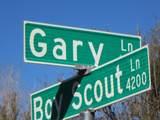 727 Gary - Photo 1
