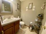 1367 Doc Holiday Place - Photo 15