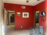 1367 Doc Holiday Place - Photo 18