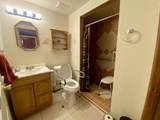 1367 Doc Holiday Place - Photo 20