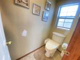 1367 Doc Holiday Place - Photo 27