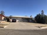616 Arredondo Drive - Photo 1