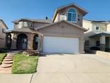12425 Tierra Laurel Drive - Photo 1