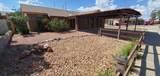 3597 Breckenridge Drive - Photo 1