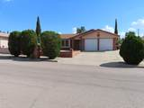 11724 Scott Simpson Drive - Photo 1