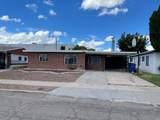 6405 Kiowa Court - Photo 1