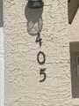 405 7th Street - Photo 15