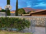 6713 Cresta Bonita Drive - Photo 14