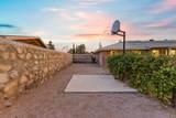 6713 Cresta Bonita Drive - Photo 17