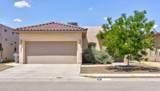3821 Loma Cortez Drive - Photo 1