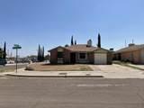 5044 Becknell Lane - Photo 1