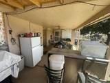 9540 Kilmaltie Drive - Photo 10