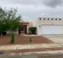 3609 Tierra Vergel Drive - Photo 1