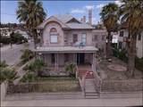 901 Rio Grande Avenue - Photo 1