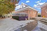624 Mount Cristo Rey Lane - Photo 48