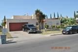 10612 Springwood Drive - Photo 1