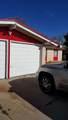 10241 Blackwood Avenue - Photo 3