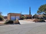 6848 La Cadena Drive - Photo 1