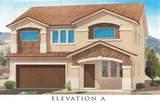 5444 Stonehill Drive - Photo 1