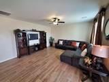 5444 Stonehill Drive - Photo 10