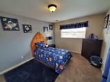 5444 Stonehill Drive - Photo 15