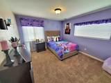 5444 Stonehill Drive - Photo 17