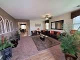 5444 Stonehill Drive - Photo 2
