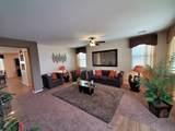 5444 Stonehill Drive - Photo 3