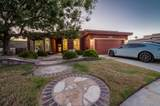 13061 Tierra Casa Lane - Photo 1