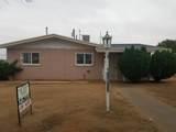 10364 Preston Drive - Photo 1