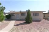 6308 Navajo Avenue - Photo 1