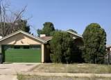 11549 Caballo Lake Drive - Photo 1