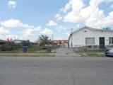 509 Val Verde Street - Photo 1