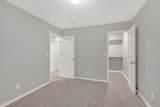 13664 Glen Vista Ln Place - Photo 33