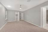 13664 Glen Vista Ln Place - Photo 40
