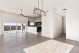 13708 Villa Vista Avenue - Photo 12