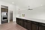 13708 Villa Vista Avenue - Photo 18