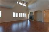 14045 Tower Point Way - Photo 10