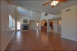 14045 Tower Point Way - Photo 11