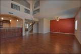 14045 Tower Point Way - Photo 12