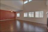 14045 Tower Point Way - Photo 13